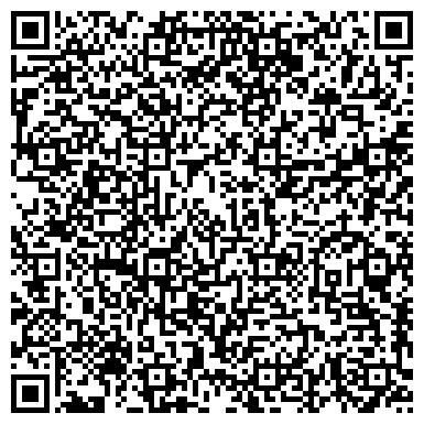 QR-код с контактной информацией организации Матрас Торг
