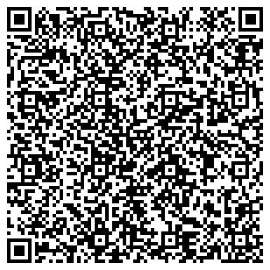 QR-код с контактной информацией организации Операционная касса внекассового узла Коньково