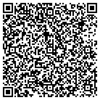 QR-код с контактной информацией организации ДЕТСКИЙ САД № 730