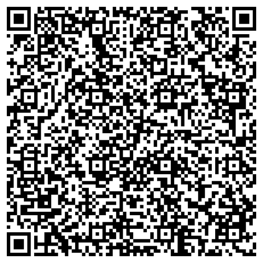 QR-код с контактной информацией организации ЦЕНТР РАЗВИТИЯ РЕБЁНКА - ДЕТСКИЙ САД № 1607