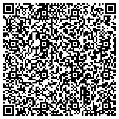 QR-код с контактной информацией организации Yes! Travel