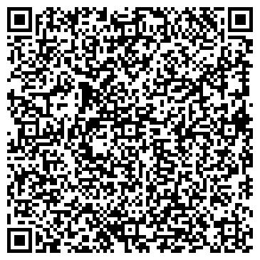 QR-код с контактной информацией организации ДЕТСКИЙ САД № 2415