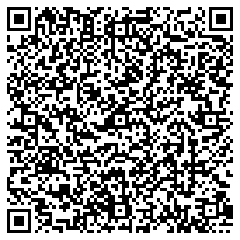QR-код с контактной информацией организации ООО ОГЭ СУ-155