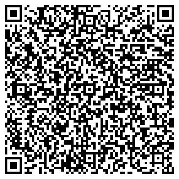 QR-код с контактной информацией организации ШЕРЕМЕТЬЕВО