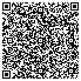 QR-код с контактной информацией организации Mimi