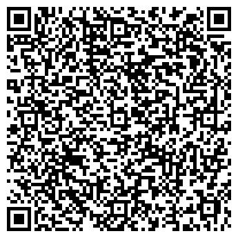 QR-код с контактной информацией организации Таманский, магазин