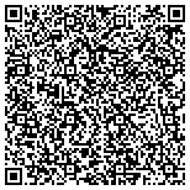 """QR-код с контактной информацией организации """"Gt Грант"""""""