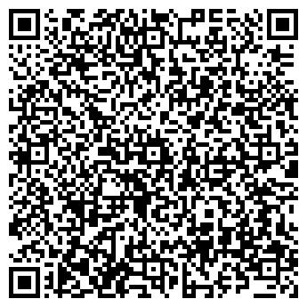 QR-код с контактной информацией организации ЗАО СПЕЦМОНТАЖРЕМОНТ