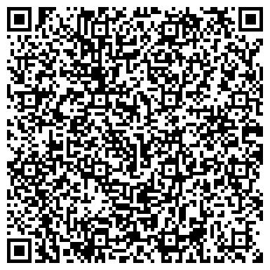 """QR-код с контактной информацией организации ОАО """"Российские железные дороги"""""""