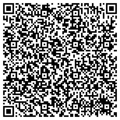QR-код с контактной информацией организации КЛАСС-ЦЕНТР, ЦЕНТР ОБРАЗОВАНИЯ № 686