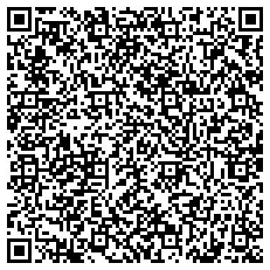 QR-код с контактной информацией организации Гранд Мебель, мебельная фабрика, Производственный цех