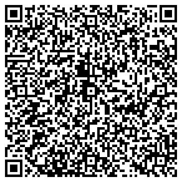 QR-код с контактной информацией организации ООО УРО-ПРО