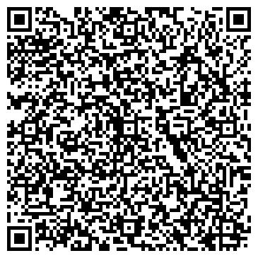 QR-код с контактной информацией организации ЦЕНТР ОБРАЗОВАНИЯ № 1679