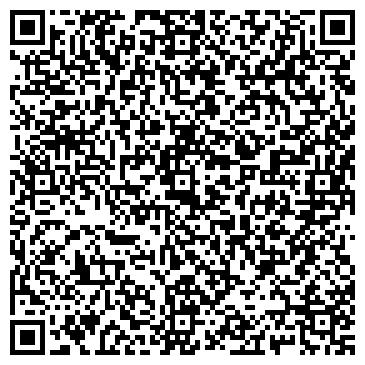 """QR-код с контактной информацией организации ООО """"Мулино"""""""