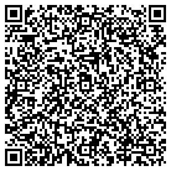 QR-код с контактной информацией организации ENCHANTE