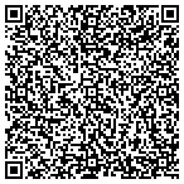 QR-код с контактной информацией организации ИП Кукушкин А.А.