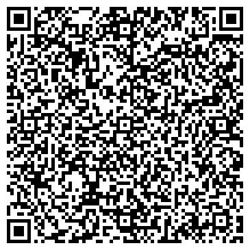 QR-код с контактной информацией организации СорокА