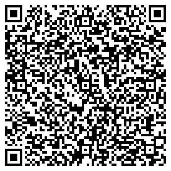 QR-код с контактной информацией организации Нотариус Голосова Л.А.