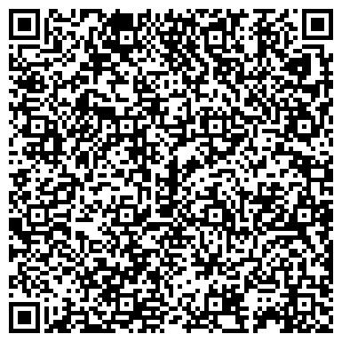 QR-код с контактной информацией организации КОПТЕВО