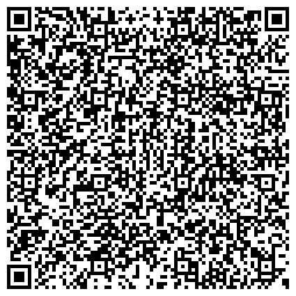 QR-код с контактной информацией организации УПРАВЛЕНИЕ СОЦИАЛЬНОЙ ЗАЩИТЫ НАСЕЛЕНИЯ РАЙОНА КОПТЕВО