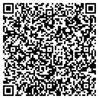 QR-код с контактной информацией организации СЛАВНЫЙ ПЕКАРЬ