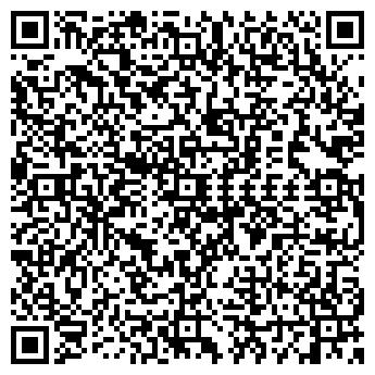 QR-код с контактной информацией организации АГРОФИРМА ШАРАПОВ ООО