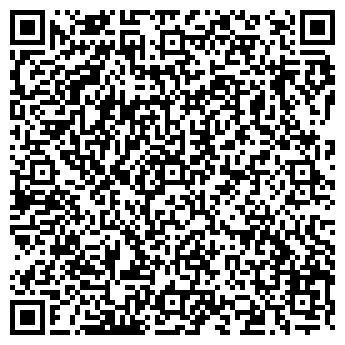 QR-код с контактной информацией организации ДЕТСКИЙ САД № 828