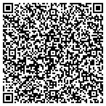 QR-код с контактной информацией организации ООО Имидж Дент