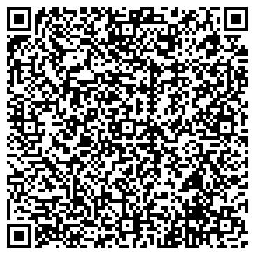 QR-код с контактной информацией организации Вега-Сервис