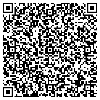 QR-код с контактной информацией организации МЕДИКО ЛАЙФ