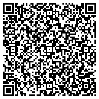 QR-код с контактной информацией организации TeleTRADE
