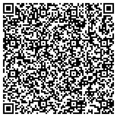 QR-код с контактной информацией организации ИП Бражникова Л.А.