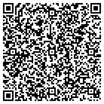 QR-код с контактной информацией организации JULIA CLINIC