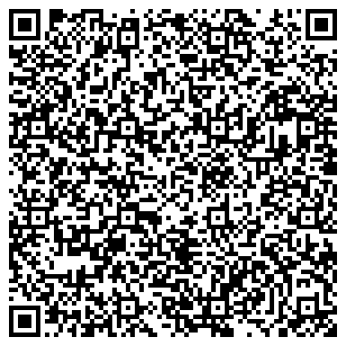 QR-код с контактной информацией организации Арт-сервис, сервисная компания, ИП Чистосердов С.И.