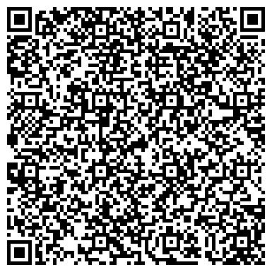 QR-код с контактной информацией организации Master-холод