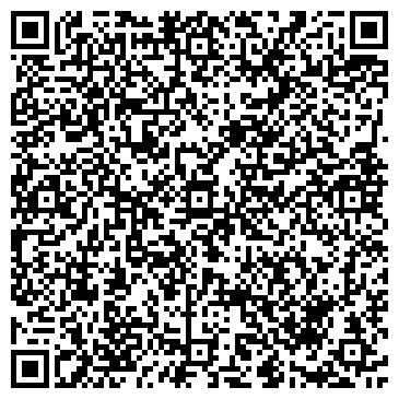 QR-код с контактной информацией организации ООО «Арт-Грани»