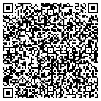 QR-код с контактной информацией организации ООО ЖИЛИНДУСТРИЯ