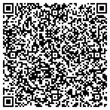 QR-код с контактной информацией организации ООО Исток-М