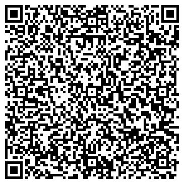 QR-код с контактной информацией организации Техноплаза регион
