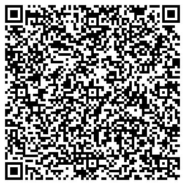 QR-код с контактной информацией организации СПЕЦИАЛЬНАЯ (КОРРЕКЦИОННАЯ) ШКОЛА № 614