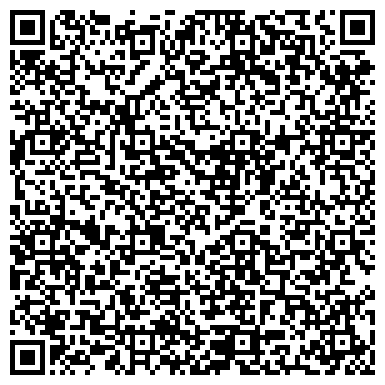 QR-код с контактной информацией организации ШКОЛА № 2032