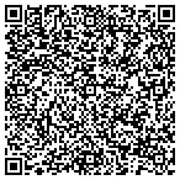 QR-код с контактной информацией организации ЦЕНТР ОБРАЗОВАНИЯ № 1602