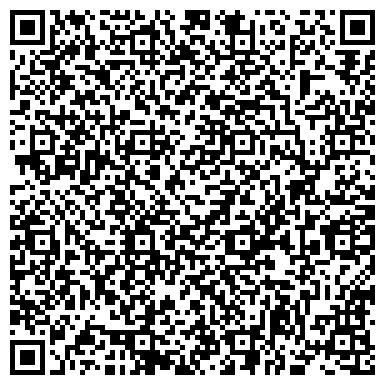Принципиальная схема цифрового аналогового преобразователя 44