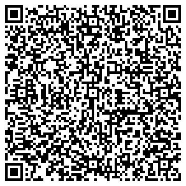 QR-код с контактной информацией организации Броневик