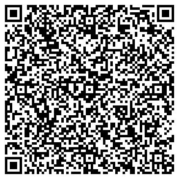 QR-код с контактной информацией организации ЦЕНТР ОБРАЗОВАНИЯ № 1985