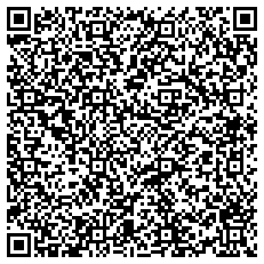 QR-код с контактной информацией организации ООО Гарантия-Аудит