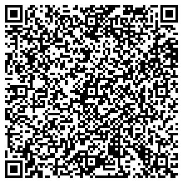 QR-код с контактной информацией организации Алтайвуд
