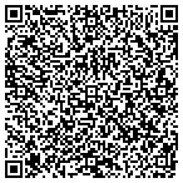 QR-код с контактной информацией организации ООО Полиарк Ставрополь