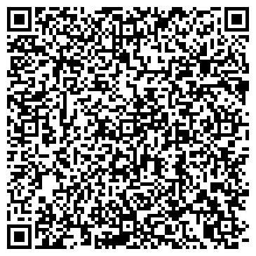 QR-код с контактной информацией организации УЧАСТКОВЫЕ ПУНКТЫ ПОЛИЦИИ (УПП)