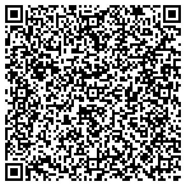QR-код с контактной информацией организации ДОЧЕРНЕЕ ГУП КИРОВСТРОМНАЛАДКА